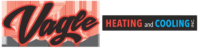 Vagle Heating & Cooling  Inc.